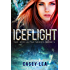 IceFlight (The Iron Altar Series Book 1)