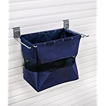 StoreWall Medium Grab N Go Bag