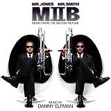 MIB2 ( Men in black II ) [Import USA]