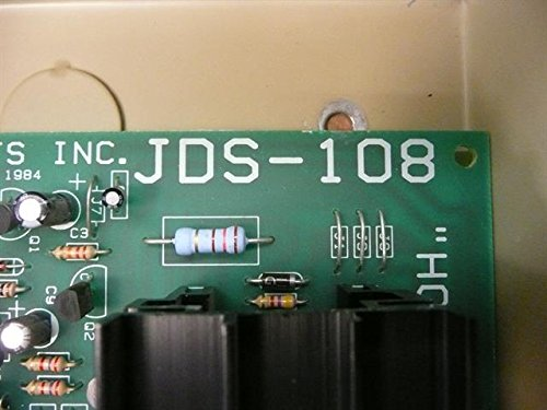 (Moose JDS-108)