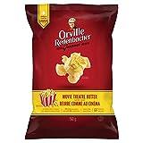 Orville Redenbacher's Gourmet Popcorn, Movie Theater Butter (Pack of 12)