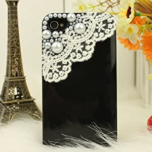 CSKFUCyberStyle(TM) Colorful Dream Catcher Hard Case Cover for phone iphone 6 4.7 inch iphone 6 4.7 inch + Free Clear Screen Protector