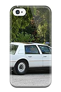 4/4s Perfect Case For Iphone - BCbxklJ493jBMYF Case Cover Skin