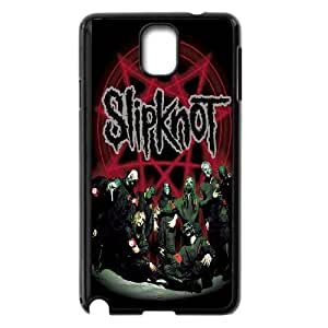 Slipknot Samsung Galaxy Note 3 Cell Phone Case Black 8You288566
