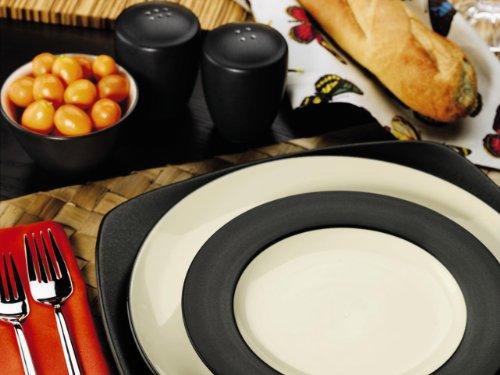 Top 10 Best Noritake Dinnerware Set Colorwave - Best of 2018 Reviews ...