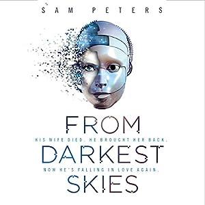From Darkest Skies Audiobook