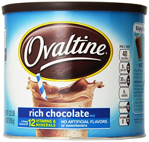 nestle-ovaltine-rich-chocolate-mix-18-ounce-canister-pack-of-3