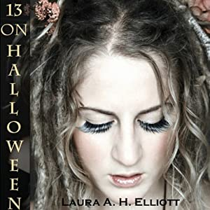 13 on Halloween Audiobook
