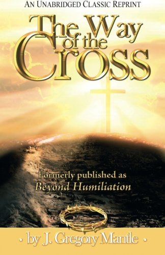 Download The Way of the Cross pdf
