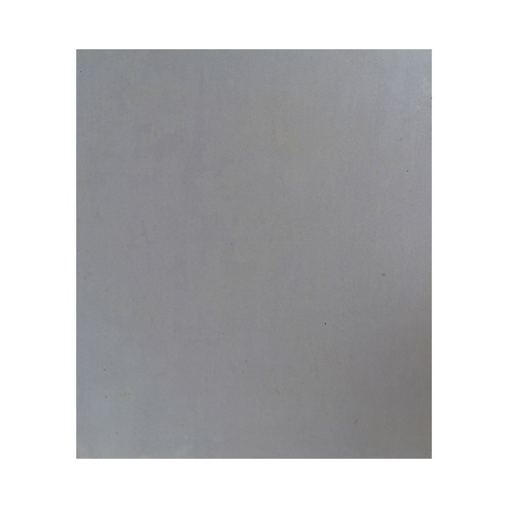 M-D Building Products 56074 6-Inch by 18-Inch 22-GaugeWeldable Steel Sheet