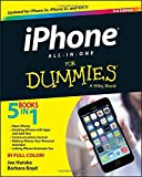 Cover for 9781118723005