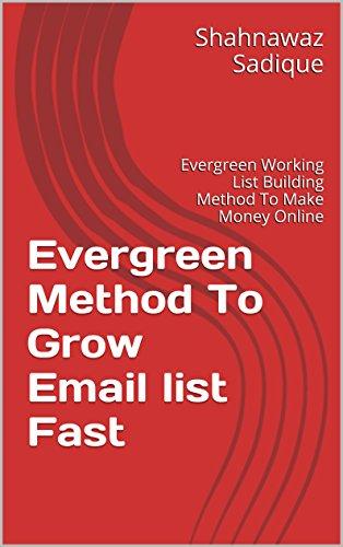 make a list online