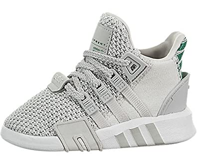 huge discount 91287 1fd65 Amazon.com: adidas EQT Basketball ADV (Toddler): Shoes
