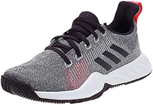 peligroso Peave arena  Adidas Solar LT TRAINER W, Women's Fitness & Cross Training, White (Ftwr  White/Legend Purple/Shock Red), 5.5 UK, (38 2/3 EU), BB7235: Buy Online at  Best Price in UAE - Amazon.ae