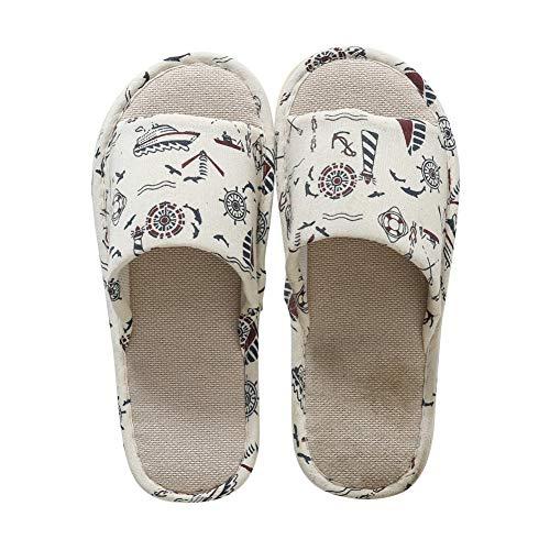 Chaussures Femmes Hommes D Hiver Chambre Pantoufles Antidérapant Chausson Eshoo Confortable Maison Oz5px4q6w6