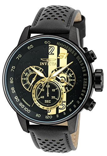 Invicta 19289 Analog Display Japanese product image