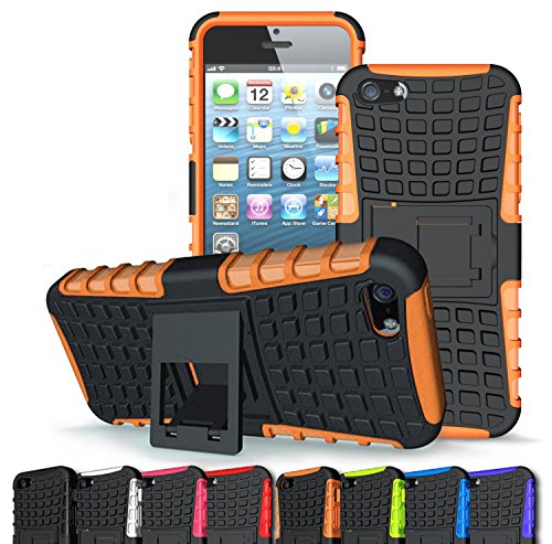 iphone-5c-caseaccucasetm-2-in-1-heavy-duty-impact-shock-absorbing-armor-defender-rugged-protective-c