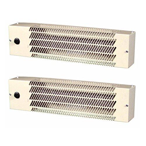 hydraulic oil heater - 4