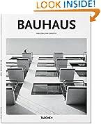 #10: Bauhaus (Basic Art Series 2.0)