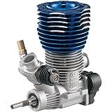 OS Engines 13966 30VG(P) ES ABL 21E Slide Engine