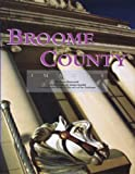 Broome County, Karen T. Hammond and Suzanne Meredith, 1581920075