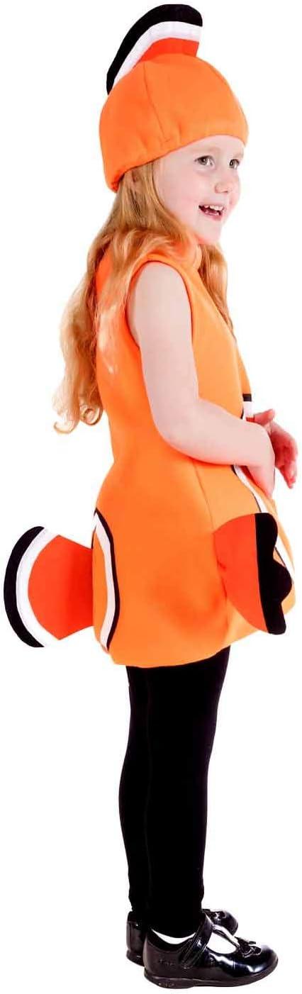 Amazon.com: Disfraz de animal para niños, lindo osito de ...
