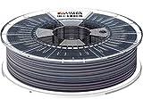 FormFutura - ApolloX ASA Filament Grey
