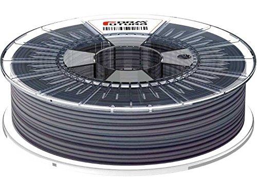 /gris/ /Impresora 3d de 1,75/mm filamento FormFutura titanx/