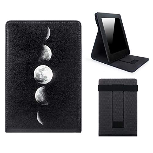 kindle touch case with stand - 3