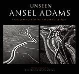 Unseen Ansel Adams