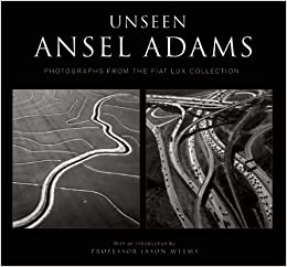 ansel adams an interview