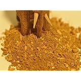 Babaganush Gewürzmischung, Afrikanisch Orientalische Gewürzmischung, frei von künstlichen Zustatzstoffen, 50g - Bremer Gewürzhandel