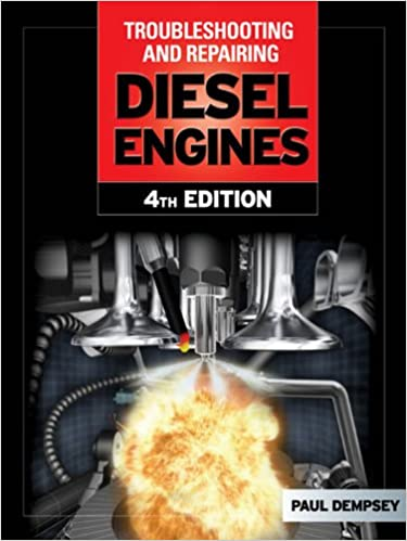 Amazon troubleshooting and repair of diesel engines ebook paul troubleshooting and repair of diesel engines 4th edition kindle edition fandeluxe Choice Image