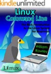 Linux Command Line: The Best Introduc...