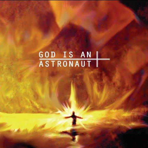God Is An Astronaut (2011 Rema...