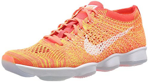 Womens Flyknit Agility Running Shoes
