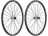 DT Swiss E1700 Spline Two 27.5 Rear Wheel 12x142mm Thru Axle Center Lock Disc