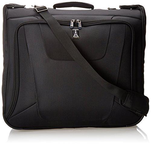 travelpro garment - 9