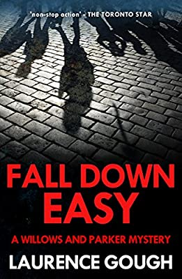 Fall Down Easy