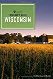 Explorer's Guide Wisconsin (2nd Edition)  (Explorer's Complete)