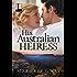 His Australian Heiress (The Australians)