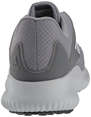Rc Originals white Grey Uomo 2 Adidas grey Alphabounce 8Ez1F