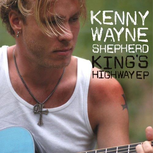 King's Highway EP (DMD Album)