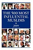 The 500 Most Influential Muslims 2009, Royal islamic Strategic Studies Centre Staff, 1467999768
