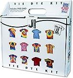 Jacquard Tie Dye Kit
