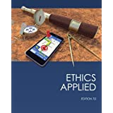 Ethics Applied (7th Edition)