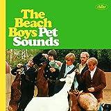 The Beach Boys: Pet Sounds (50th Anniversary 2-CD DLX Edt) (Audio CD)