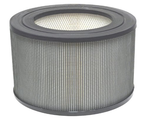 Top 10 Honeywell Air Purifier Filter 51500