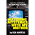 Watching Mysteries With My Mother (Kindle Single) (Electric Literature's Recommended Reading Book 1)