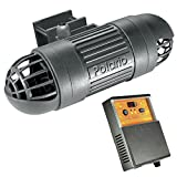 TAAM 15ML Polario Bi-Directional DC Water Pump
